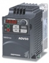 SIEIDrive ADV50 inverter